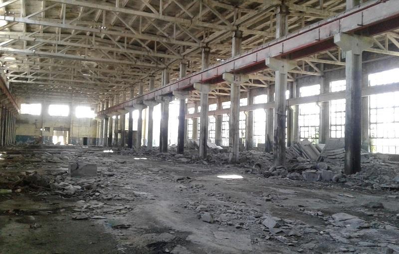 продажа предприятия номер C-72777 в Малиновском районе, фото номер 9